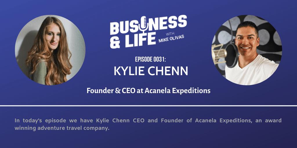 32 - Kylie Chenn-best-podcast-for-women-entrepreneurs-business-and-life