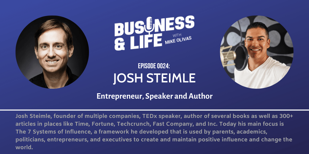 Josh Steimle-best-podcast-for-entrepreneurs-busines-and-life