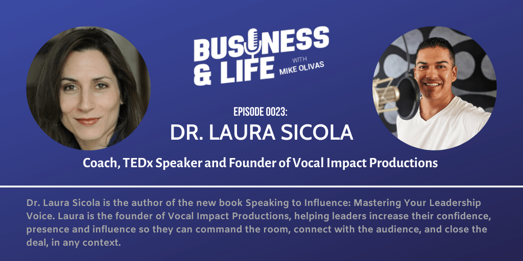 Laura Sicola-business-and-life-podcast-for-female-entrepreneurs